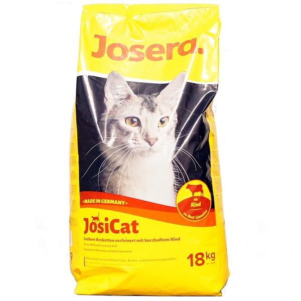 Купить сухой корм для кошек 1st choice в Ростове-на-Дону